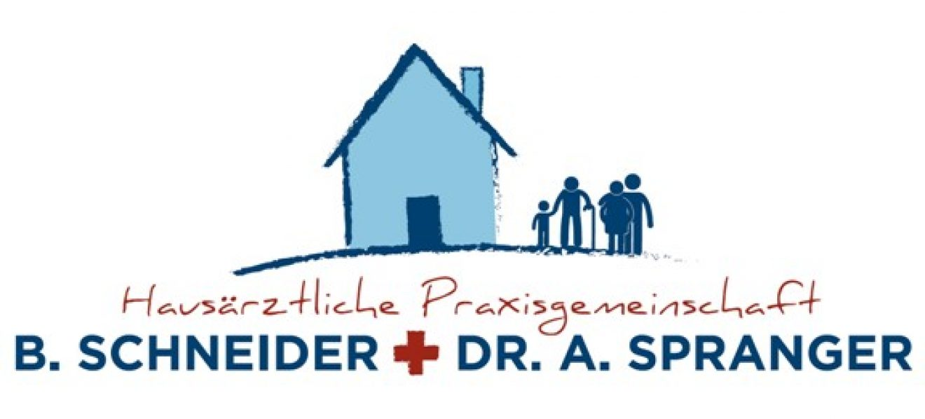HausarztEndenich